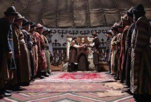 Султан Турции