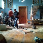 5 секретов со съёмочной площадки Великолепного Века