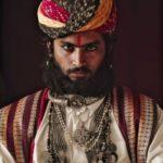 Порочная любовь Султана к своему рабу