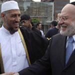 Антисемитизм в отношении евреев и мусульман