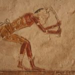 Демоны древности и их адское Наследие