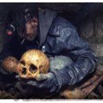 Катакомбы Парижа — кто похоронил 7 млн человек