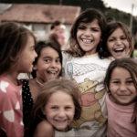 Почему Цыгане позволяют своим детям все