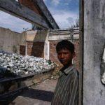 Красные Кхмеры и Пол Пот в Камбодже