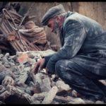 Землятресение в Армении 1988 год