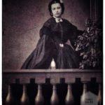 Жизнь дочери Пушкина — Натальи