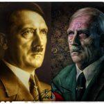 Гитлер остался жив — документы ЦРУ