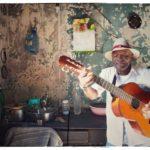 Странная Куба —10 фактов о стране