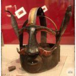 Железный намордник и другие наказания средневековья