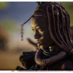 Африканские королевы и женщины-воины