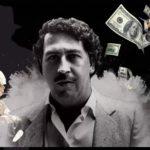 Пабло Эскобар — наркоторговцев, готовый ради дочери на все