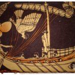 Женщины Одиссеи: от соблазнительных сирен до ведьм