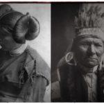 Племя Хопи — самый древний народ на земле