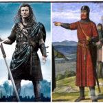 Уильям Уоллес — правдивая история героя Шотландии