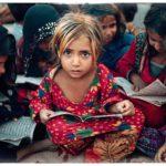 Проблемы, с которыми сталкиваются дети Афганистана
