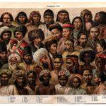Страны и народы Азии — обычаи и культура