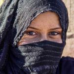 Бедуины Синая — удивительный народ