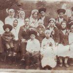 Русские и Украинские казаки — история, быт, традиции