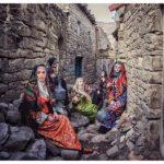 Как живет народ Дагестана