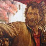 Восстание Степана Разина — причины и итоги