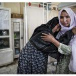 Беременность в Афганистане — стыдно, страшно