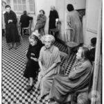 Разоблачение психиатрической больницы Уиллоубрук, Америка