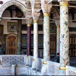 Султанша, которую забыли в Старом дворце