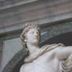 Богом чего был Аполлон — чего только не был