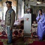 Трансгендеры — третий пол в Пакистане