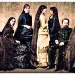 Семь богатейших Сестер в истории — от миллионов до безумия