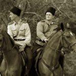 История Донских казаков — жизнь и традиции
