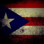 Краткая история Пуэрто-Рико