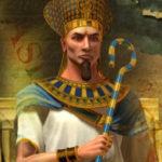 Мумии Рамзеса III и его сына поразили исследователей