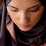 Что запрещено женщинам мусульманкам во время месячных