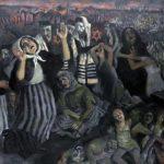 История холокоста — кто стал жертвами фашизма