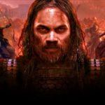 Аттила Завоеватель — история Великого воина