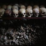 Про геноцид народов — история и суть трагедий