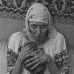 Голодомор и геноцид на Украине в 1932—1933
