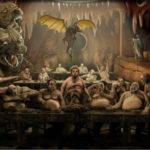10 грехов, которые запрещены в Библии, но совершаются человеком