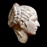 Клеопатра дважды была замужем за своими братьями