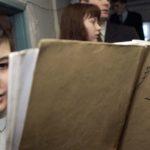Свидетели Иеговы — во что верят и почему запрещены в России