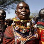 География и история Африки — страны и население