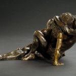 Первая женщина Лилит — происхождение мифа