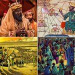 Манса Муса — самый богатый султан в истории