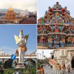 Что стремится посетить каждый Буддист — туристическая поездка в Тирупати