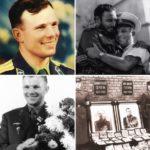 Почему погиб Юрий Гагарин — теории