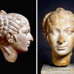 10 интересных фактов о Клеопатре