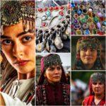 Ювелирные украшения Османской империи