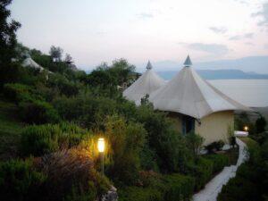 йога туры по Турции 1
