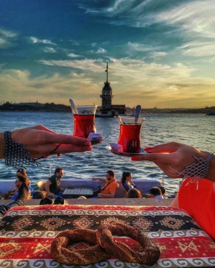 Можно ли отдохнуть в Сочи — как в Турции